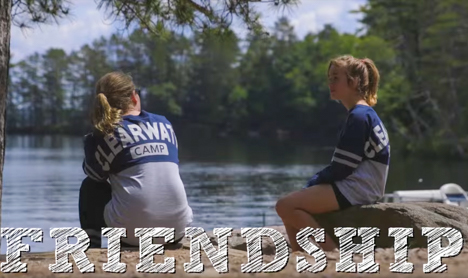 friendship-video-thumbnail